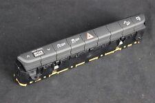 Audi Q7 4M Interruttore multiplo Unità Quadro di comando 4M0925301