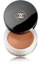 CHANEL SOLEIL TAN DE CHANEL Bronzing Makeup Base Full Size 30g/1oz*****NIB*****