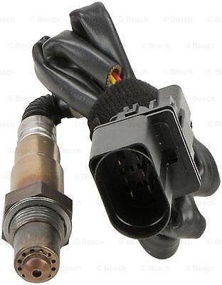 GENUINE 5 YEAR WARRANTY Bosch Lambda Oxygen O2 Sensor 0258017180 LS17180