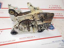 Stihl 034 Crankcase - Crankshaft Assy 034 AV Super 11125-020-2107 #EV-ZB2B