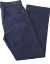 7-For-All-Mankind-Mens-Casual-Pants-Cotton-Linen-Size-30-Blue thumbnail 1