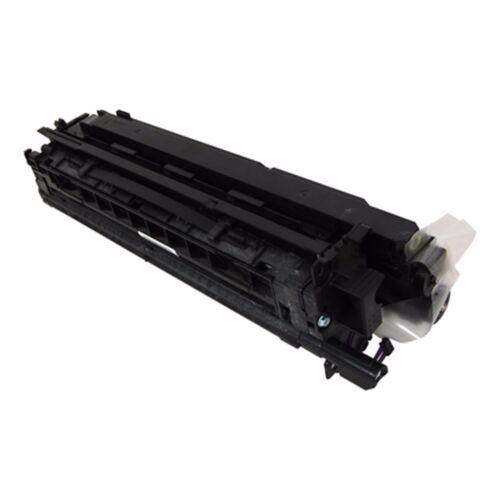 Ricoh MP C406 MPC406 Lanier MP C406 Black Drum Unit D214-0125 D2140125 New OEM