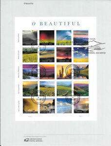 1820-50c-Forever-034-O-Beautiful-034-Twenty-Scenic-Views-5298a-Souvenir-Page