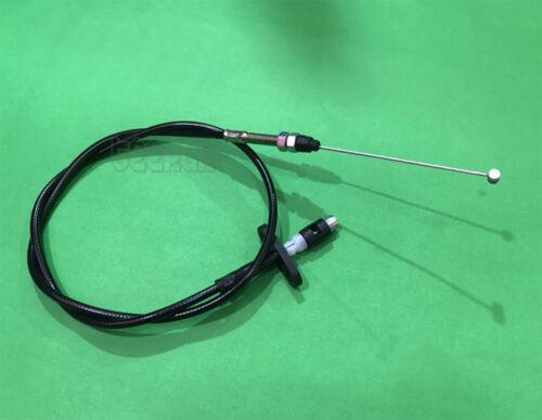 Accelerator Cable Wire For Toyota 1979 80-87 Corolla KE70 KE71 KE72 KE73 KE74