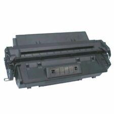 Factory Sealed In Hand !! Genuine HP 96A Black Toner Cartridge C4096A
