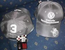 MICHAEL SCHUMACHER + Original Basecap + NEU + Formel 1 + Collection 2010 + TOP +