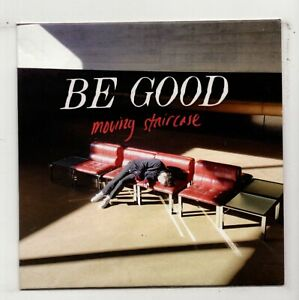 JL66-Be-Good-Moving-Staircase-2-tracks-2019-DJ-CD