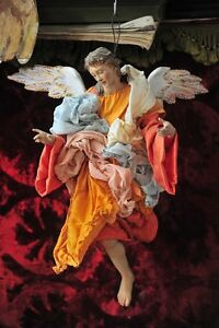 Angelo-tipo-039-700-presepe-napoletano-neapolitan-angel-nativity-crib-ange-cm-35