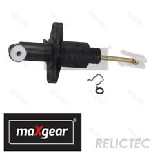 Clutch Master Cylinder 511010510 LuK 1J2721388A 1J2721388C 6Q0721388A 6Q0721388C