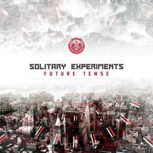 SOLITARY-EXPERIMENTS-FUTURE-TENSE-DELUXE-2CD-EDITION-2-CD-NEU