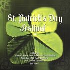 St. Patrick's Day Festival by Various Artists (CD, Jan-2004, BMG Special Products)