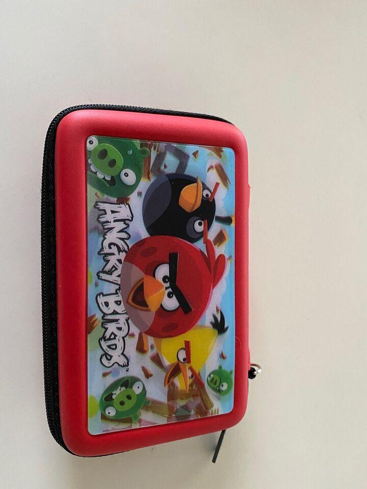 Nintendo 3DS, 3DS , Perfekt