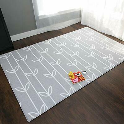Baby Care Play Mat Haute Collection Large Sea Petals