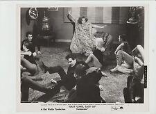 ELVIS PRESLEY EASY COME, EASY GO ORIGINAL MOVIE 8X10 PHOTO 1966 REALLY SHARP!