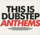 This Is Dubstep Anthems von Various Artists (2013)