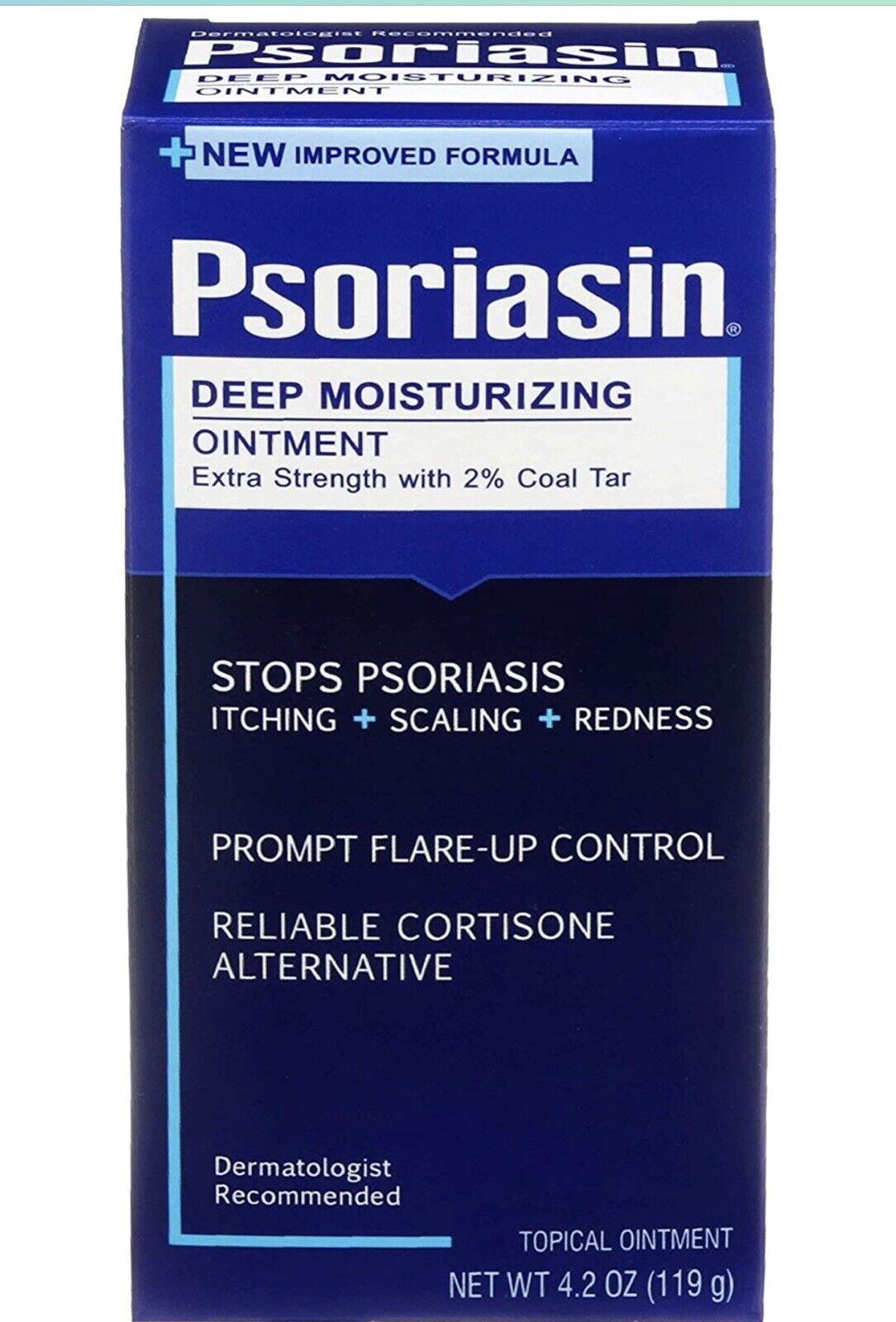 psoriasis guidelines uk vörös domború folt a bőrfotón