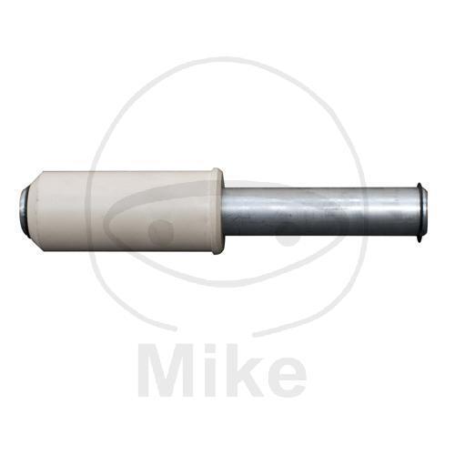 BIKE LIFT aufnahmedorn 40 mm Ducati pmd-98//40