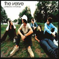 The Verve - Urban Hymns - 2 x Vinyl LP *NEW & SEALED*