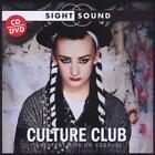 Sight & Sound von Culture Club (2012)