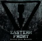 Descent Into Genocide 0803341385603 Eastern Front
