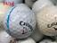 thumbnail 13 - AAA - AAAAA Mint Condition Used Golf Balls Assorted Brands & Quantity