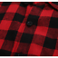 Men-039-s-Long-Sleeve-Casual-Check-Print-Cotton-Work-Flannel-Plaid-Shirt-Top thumbnail 2