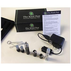 The-Kind-Pen-Personal-Vaporizer-Pen