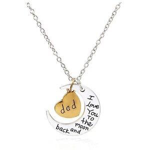 Collana-con-ciondolo-a-forma-di-luna-e-cuore-pendente-50-cm