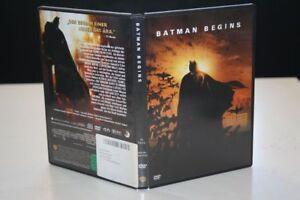 BATMAN-BEGINS-Der-Beginn-einer-neuen-BAT-ARA-DVD-FSK-12