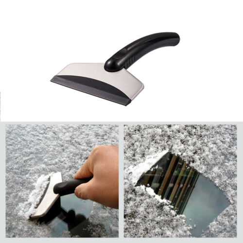 Car Home Glass Windscreen Frost Ice Snow Cleaning Scraper Shovels Removal Tool