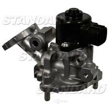 Standard Motor Products EGV400 EGR Valve