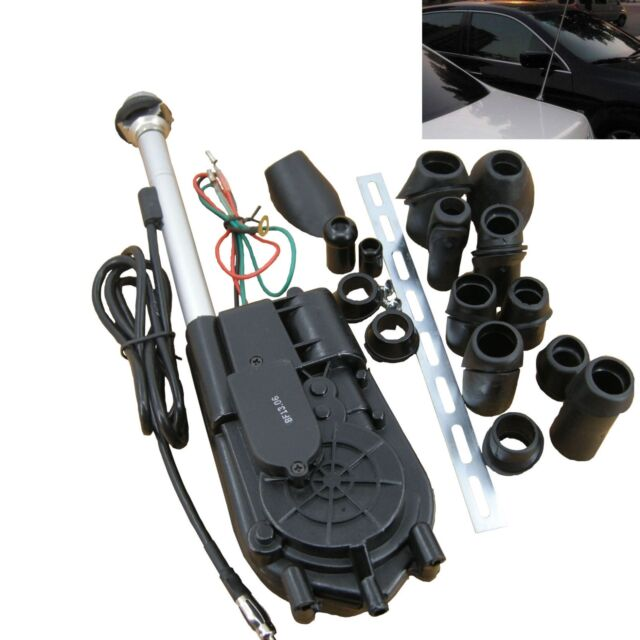 Crown Automotive 56003151 Antenna