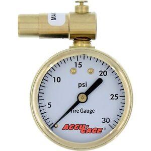 how to change accu gage presta valve to schrader valve