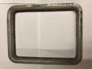 Seeburg-Cash-Box-Frame-DB