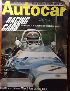 AUTOCAR-MAGAZINE-5-JUNE-1969