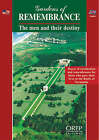 Gardens of Remembrance: The Men and Their Destiny by OREP (Paperback, 1990)