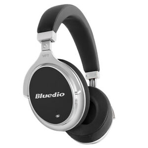 Bluedio-F2-Active-Noise-Cancelling-Bluetooth-4-2-Wireless-Headphone-Headset