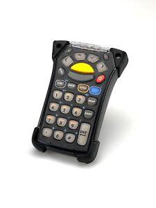 Symbol/Motorol<wbr/>a Keypad 28-Keys used for MC9090 MC9190 MC9200 G / K 21-79678-01