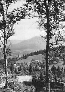 Sammeln & Seltenes Ak Riesengebirge Bei Ober Schreiberhau Schlesien Kreativ 662753 Ansichtskarten