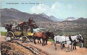 B93067-grimselpasshohe-post-am-totensee-chariot-switzerland