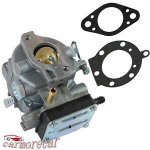 For Briggs /& Stratton 693480 693479 694056 Replace 495181 499306 Carburetor Carb