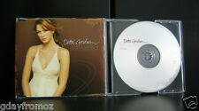 Delta Goodrem - Not Me Not I 3 Track CD Single CD2