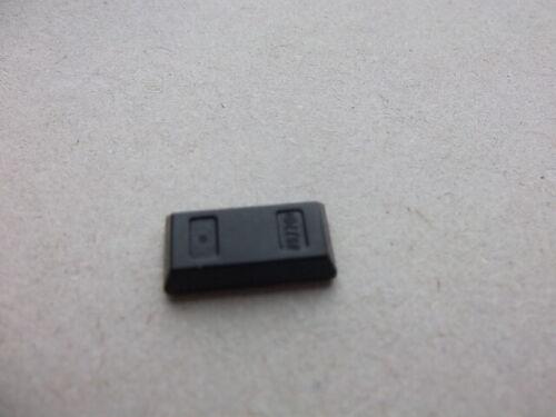 x1 LEGO 99563-1x2 tile lingotto