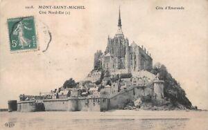 Monte-San-Michel-cote-norte-se