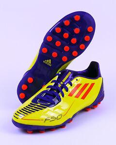Adidas-F10-MG-J-Gr-33-38-2-3-Kinder-Fussballschuh-NEU-OVP