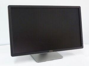 DELL-MONITOR-PC-20-034-PROFESSIONAL-P2014H-19-5-034-1600X900-LED-DVI-VGA-GRADO-A