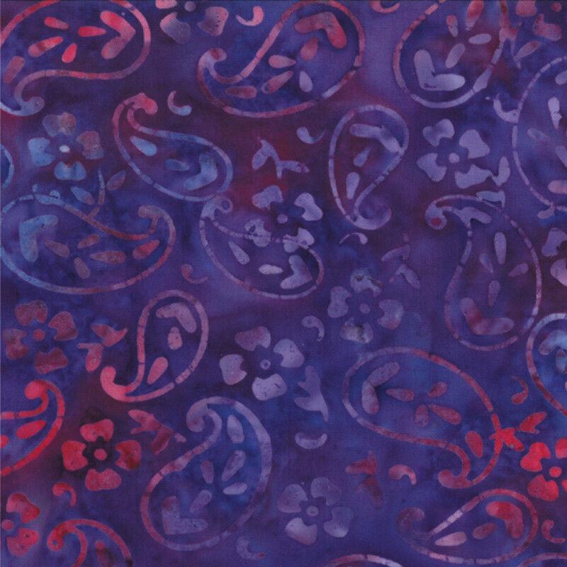 by the 1//2 yard 4335 25 MODA Fabric ~ LOS CABOS BATIKS ~ Sunshine