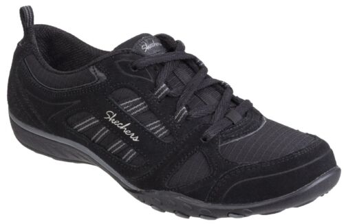 Da Skechers Scarpe Easy Donna Sportive Memory Portafortuna Active Scarbe Breathe RrZrXHf