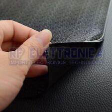 Universal Car Anti-Slip Non Slip Dashboard Pad Mat For Smartphone Key