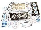 Engine Cylinder Head Gasket Set-VIN: S, DOHC, Duratec, 24 Valves DNJ HGS4195